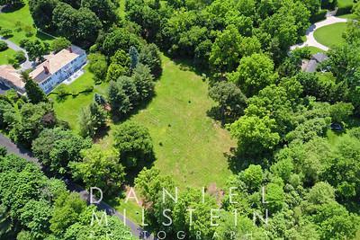 8 Stoneleigh Manor Dr aerial 03