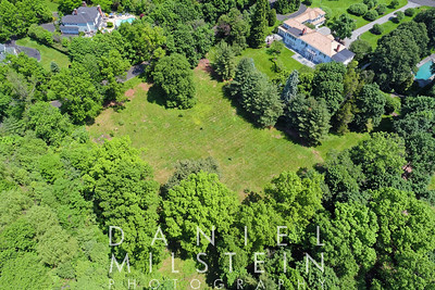 8 Stoneleigh Manor Dr aerial 11