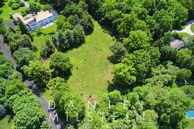 8 Stoneleigh Manor Dr aerial 04