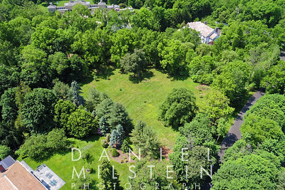 8 Stoneleigh Manor Dr aerial 22