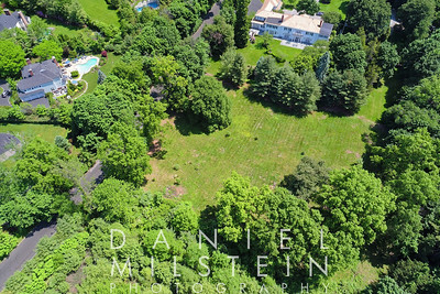 8 Stoneleigh Manor Dr aerial 09