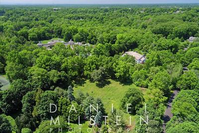 8 Stoneleigh Manor Dr aerial 21