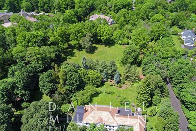 8 Stoneleigh Manor Dr aerial 19