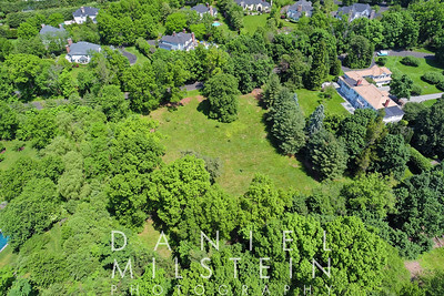 8 Stoneleigh Manor Dr aerial 13