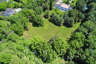 8 Stoneleigh Manor Dr aerial 10