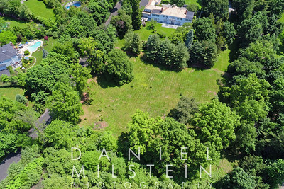 8 Stoneleigh Manor Dr aerial 08
