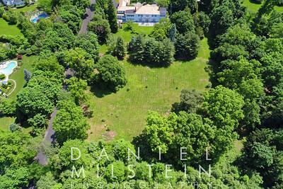 8 Stoneleigh Manor Dr aerial 07