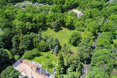 8 Stoneleigh Manor Dr aerial 20