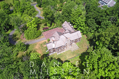 80 Sheather Rd aerial 04
