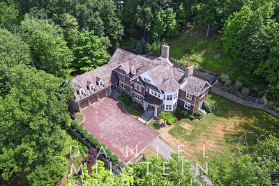 80 Sheather Rd aerial 07