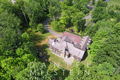 80 Sheather Rd aerial 05