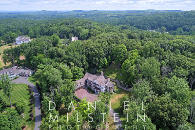 80 Sheather Rd aerial 03