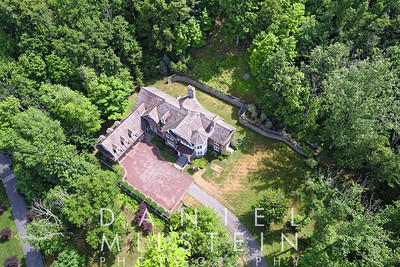 80 Sheather Rd aerial 06