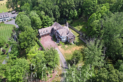 80 Sheather Rd aerial 02