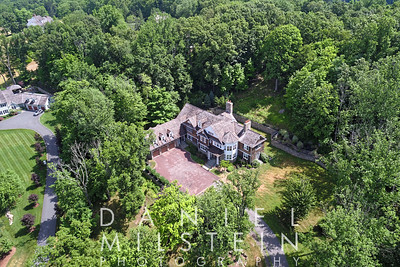 80 Sheather Rd aerial 01