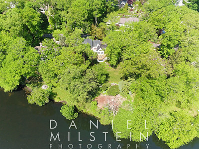 87 Orchard Dr aerial 04