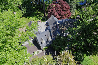 87 Orchard Dr aerial 13