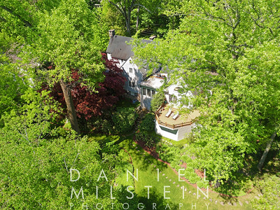 87 Orchard Dr aerial 07