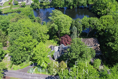 87 Orchard Dr aerial 14