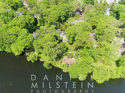 87 Orchard Dr aerial 05