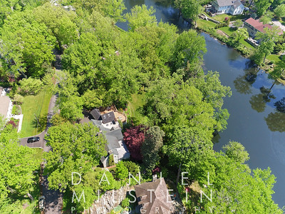 87 Orchard Dr aerial 03