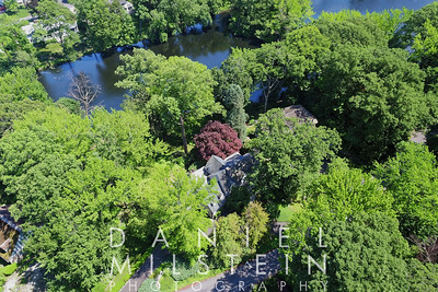 87 Orchard Dr aerial 15