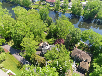 87 Orchard Dr aerial 02