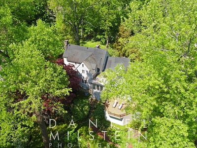 87 Orchard Dr aerial 08