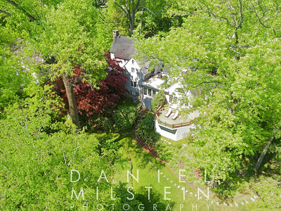 87 Orchard Dr aerial 06