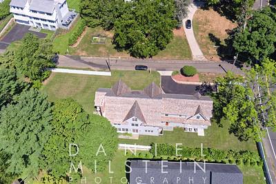1 Loretta Ct aerial 07
