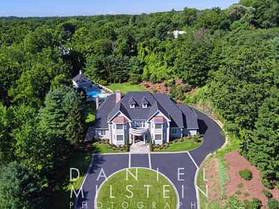 10 Puritan Woods Rd aerial 03