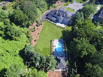 10 Puritan Woods Rd aerial 08