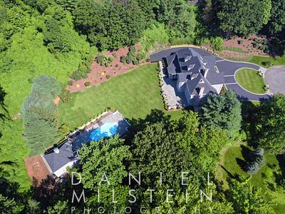 10 Puritan Woods Rd aerial 09