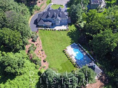 10 Puritan Woods Rd aerial 07