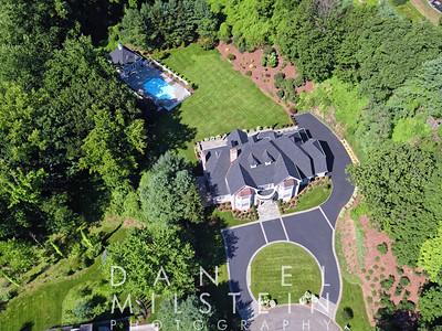 10 Puritan Woods Rd aerial 10