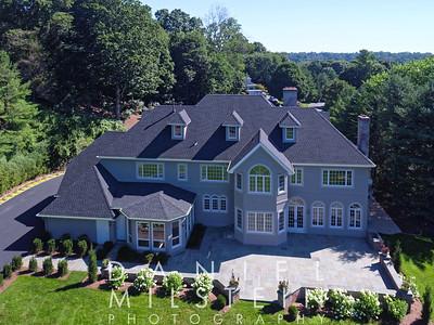 10 Puritan Woods Rd aerial 12