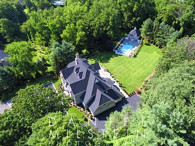 10 Puritan Woods Rd aerial 04