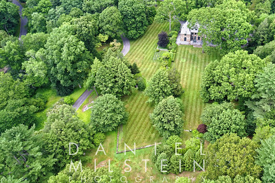 11 Mayfair Ln 07-2016 aerial 09
