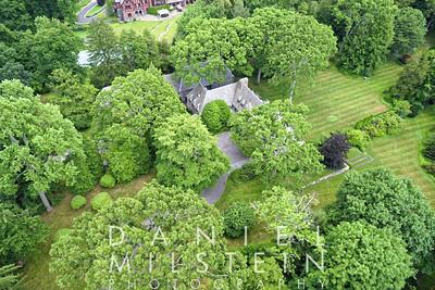11 Mayfair Ln 07-2016 aerial 07