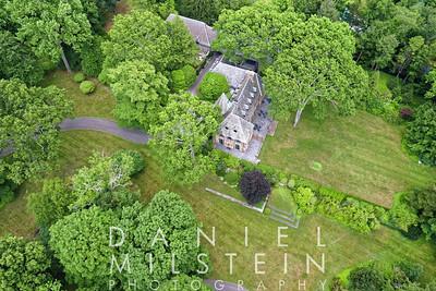 11 Mayfair Ln 07-2016 aerial 13