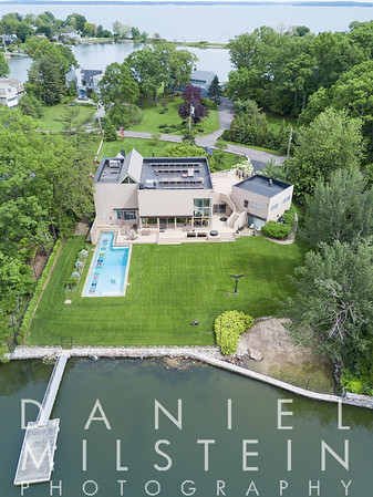 1185 Greacen Point Rd 17