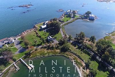 12 Pine Island Rd aerial 10