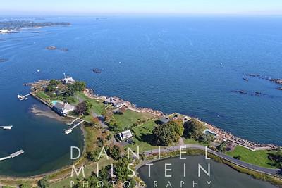 12 Pine Island Rd aerial 04