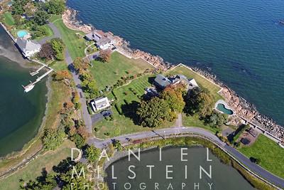 12 Pine Island Rd aerial 03