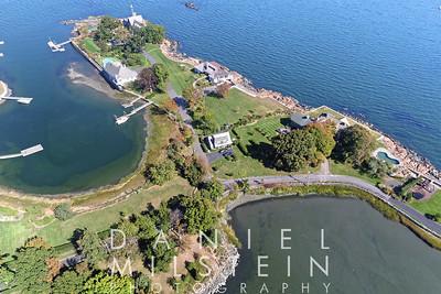 12 Pine Island Rd aerial 05