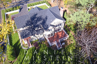 121 Old Post Rd aerial 07