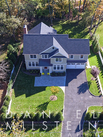 121 Old Post Rd aerial 01_2