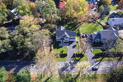 121 Old Post Rd aerial 04