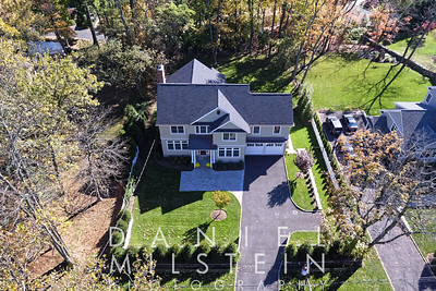 121 Old Post Rd aerial 01_1