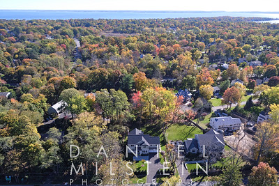 121 Old Post Rd aerial 03